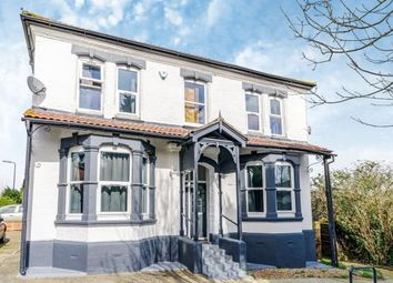 Thumbnail 8 bed detached house for sale in Portswood, Southampton, Hampshire