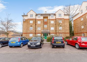 Thumbnail 1 bed flat for sale in Beacon Gate, London, London
