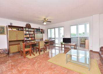 Thumbnail 2 bed apartment for sale in Spain, Málaga, Torremolinos