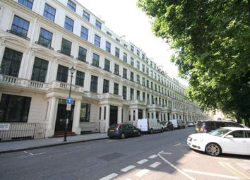 Thumbnail 1 bed flat to rent in Cleveland Square, Bayswater, London