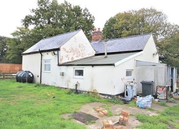 Thumbnail 2 bed bungalow for sale in Fenns Wood, Fenns Bank, Whitchurch