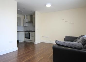 Thumbnail 2 bed flat to rent in Woolfall Heath Avenue, Huyton, Liverpool, Merseyside