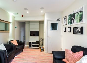 5 bed shared accommodation to rent in Victoria Street, Newcastle-Under-Lyme ST5