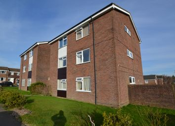 Thumbnail Flat for sale in Mulberry Court, Petworth
