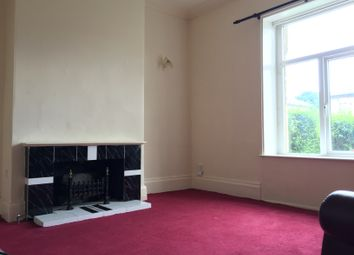 Thumbnail 3 bed terraced house to rent in Idle Road, Bradford