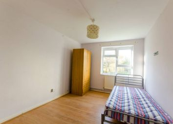 Thumbnail 2 bed flat to rent in Commerce Road, Wood Green
