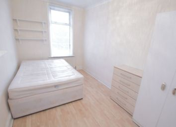 0 Bedroom Studio for rent