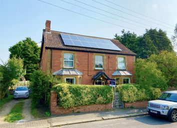Middle Street, Shepton Beauchamp, Ilminster, Somerset TA19 property
