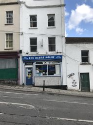 Thumbnail Restaurant/cafe for sale in St. Michael's Hill, Bristol