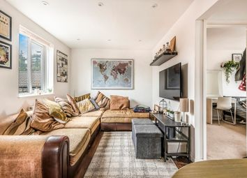 Thumbnail 2 bedroom property to rent in Marsh Lane, Lymington