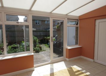 Thumbnail 3 bed property to rent in Edinburgh Road, Stamford
