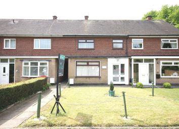 Thumbnail 3 bed property for sale in Parkgate Avenue, Over Peover, Knutsford