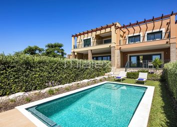 Thumbnail Villa for sale in 8400 Carvoeiro, Portugal