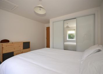 Thumbnail 1 bedroom maisonette for sale in Priory Road, Reigate, Surrey