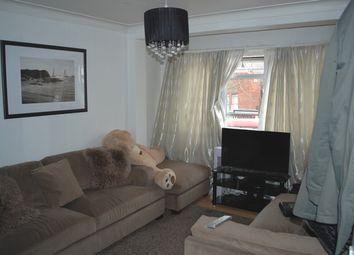 Thumbnail 3 bedroom flat for sale in Bridge Court, Lea Bridge Road, Leyton