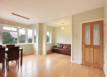 2 bed maisonette for sale in Grafton Close, London W13