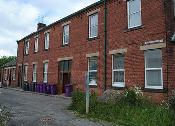 Thumbnail Studio to rent in Robert Street, Arbroath