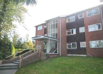 Thumbnail 2 bed flat to rent in Milton Court, Winnals Park, Haywards Heath