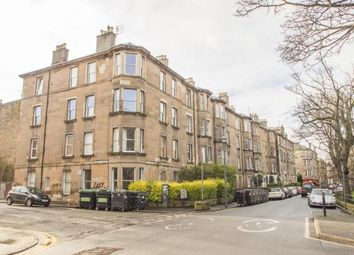 Thumbnail 3 bed flat to rent in Melville Terrace, The Meadows, Edinburgh