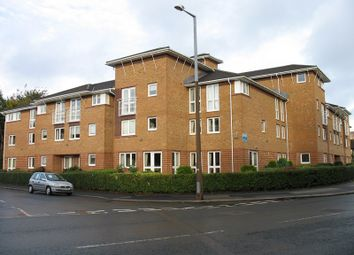 Thumbnail 2 bed flat to rent in Clarence Court, Bare Lane, Bare, Morecambe
