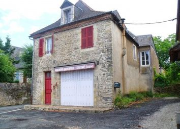 Thumbnail 4 bed property for sale in Genis, Dordogne, France