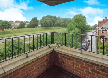 Thumbnail 4 bedroom semi-detached house for sale in Phelps Road, Water Eaton, Bletchley