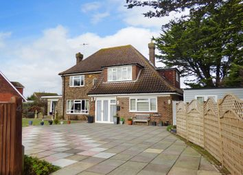 5 bed detached house for sale in Botany Close, Rustington, Littlehampton BN16