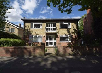 2 bed flat to rent in Cottingham Road, Hull HU6
