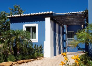 Thumbnail 2 bed property for sale in Ferrel, Luz, Algarve, Portugal