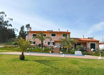 Thumbnail 5 bed villa for sale in Bpa1617, Lagos, Portugal