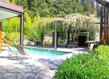 Thumbnail 4 bed detached house for sale in Provence-Alpes-Côte D'azur, Alpes-Maritimes, Biot