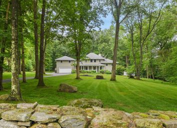 Thumbnail Property for sale in 18 Cedar Hill Lane, Pound Ridge, New York, United States Of America