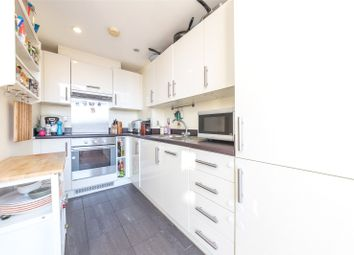 Thumbnail 2 bed flat for sale in Resolution Studios, 22 Tidemill Way, Deptford