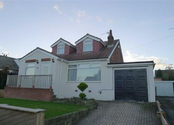 Thumbnail 3 bed detached bungalow to rent in Scott Green View, Gildersome, Leeds