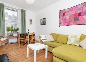 Thumbnail 2 bed flat to rent in St Patrick Street, Edinburgh