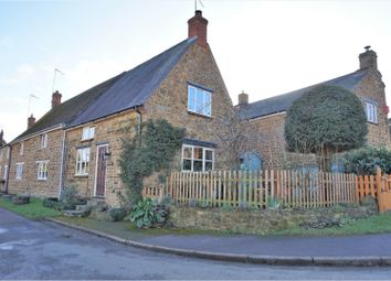Thumbnail 2 bed property for sale in Park Lane, Banbury