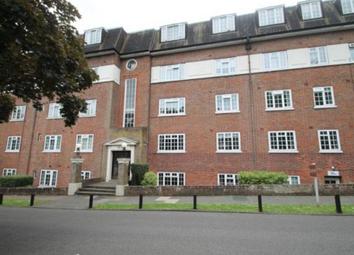 Thumbnail Studio to rent in Herga Court, Harrow