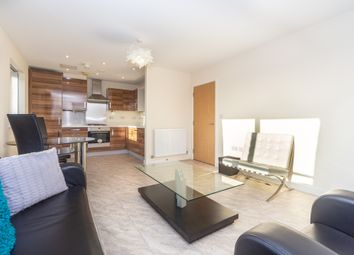 2 bed flat for sale in Priory Point, 36 Southcote Lane, Reading RG30