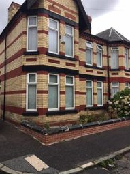 Thumbnail 5 bed terraced house to rent in Bennison Drive, Garston, Liverpool