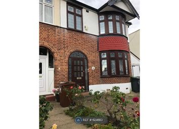 3 bed terraced house to rent in Cavendish Gardens, Barking IG11