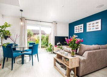 3 bed semi-detached house for sale in Wildcroft Road, Henleaze, Bristol BS9