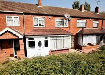 3 bed terraced house for sale in Takely Ride, Kingswood, Basildon, Essex SS16