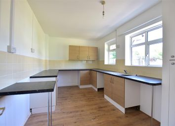 Thumbnail 4 bed property to rent in Ripleys Market, Lowfield Street, Dartford