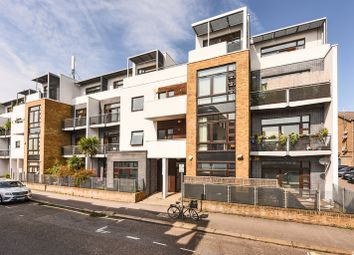 Thumbnail Office to let in Athelstan Gardens, Kimberley Road, London