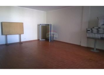 Thumbnail Commercial property for sale in 8135-107 Almancil, Portugal