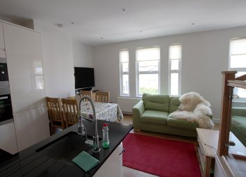 4 bed semi-detached house to rent in Ennersdale Road, London SE13