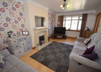 Thumbnail 4 bed bungalow for sale in Harrison Crescent, Blackrod, Bolton