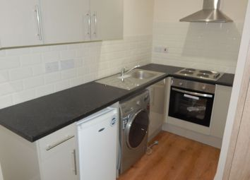 Thumbnail 1 bed flat to rent in Apartment 112, Princegate House