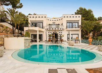 Thumbnail 5 bed villa for sale in 07181, Bendinat, Spain