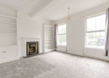 2 bed maisonette to rent in Fulham Road, Moore Park Estate, London SW6